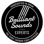 Brilliant Sounds Experts